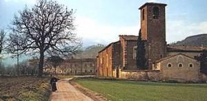 San Francesco- Pontelatrave di Pievebovigliana
