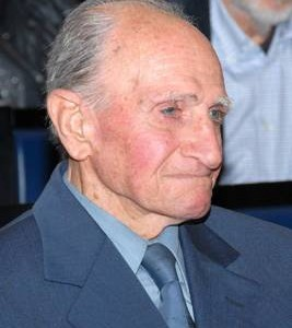 Enzo Ciccotti
